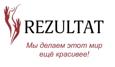 REZULTAT